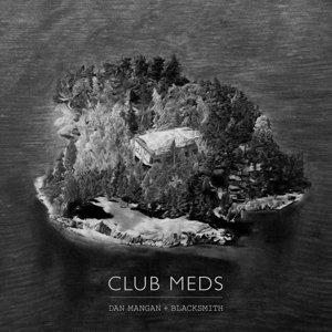 Club Meds (Vinyl)