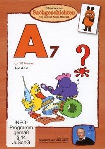 (A7)Aua & Co.