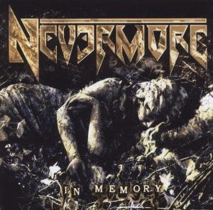 In Memory (Reissue+Bonus)