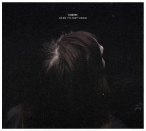 Sonata Mix Dwarf Cosmos