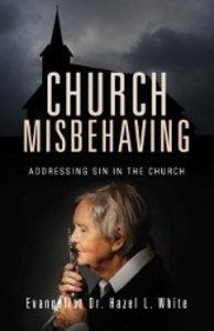 Church Misbehaving