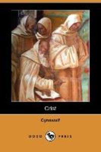 Crist (Dodo Press)