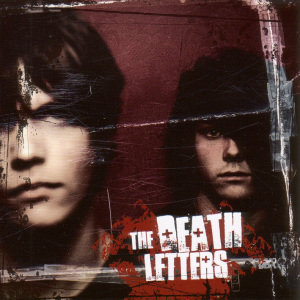 The Death Letters