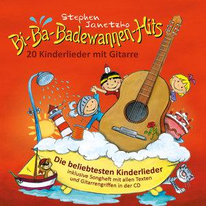 Bi-Ba-Badewannen-Hits