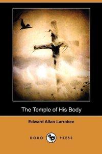 The Temple of His Body (Dodo Press)