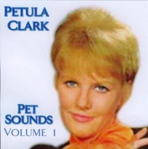 Pet Sound Vol.1