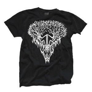 Bulltree T-Shirt M