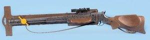 Sohni-Wicke - Black Panther-Gewehr