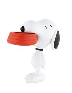 BULLYLAND 42553 - Snoopy