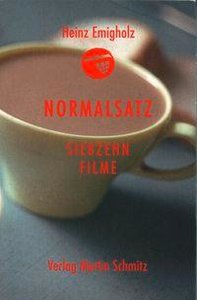 Normalsatz
