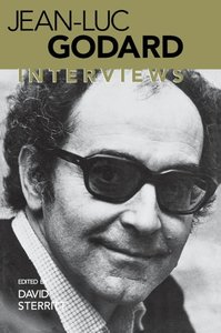 Jean-Luc Godard: Interviews