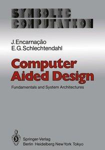 Encarnacao, J: Computer Aided Design