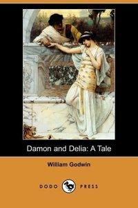 Damon and Delia