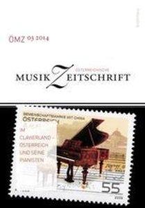 Im Clavierland - Österreich und seine Pianisten