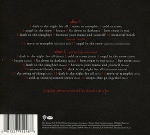 Memorial Beach (Deluxe Edition)