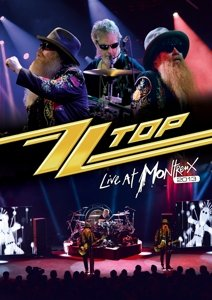 Live At Montreux 2013