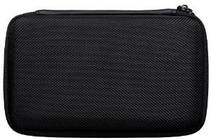 Snakebyte Travelbag EVA Carrying Case - Tasche - 3DS XL