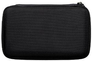 Snakebyte Travelbag EVA Carrying Case - Tasche - 3DS XL - zum Schließen ins Bild klicken