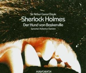 Sherlock Holmes. Der Hund von Baskerville. Jubiläumsausgabe. 3 C