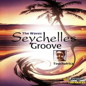 Seychelles Groove