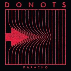 Karacho