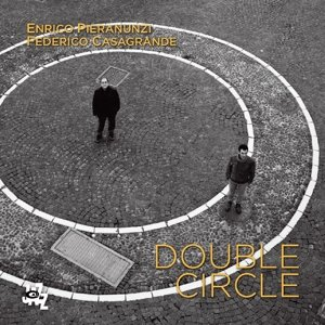 Double Circle