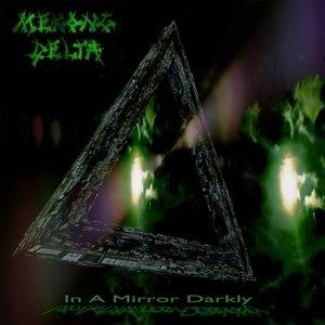 In A Mirror Darkly