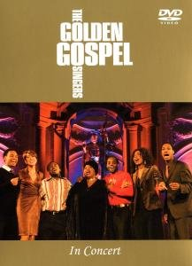 Golden Gospel Singers In Concert