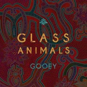Gooey (Vinyl)