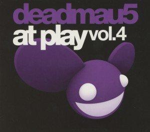 At Play Vol.4