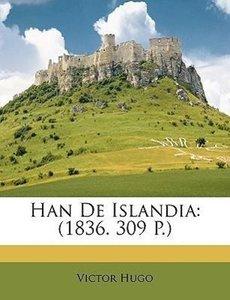 Han De Islandia: (1836. 309 P.)