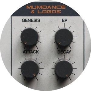 Genesis EP