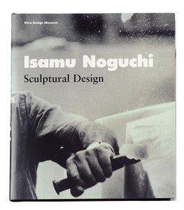 Isamu Noguchi/Sculptural Design/dt