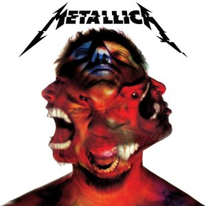 Hardwired...To Self-Destruct (Deluxe Box LP+CD)