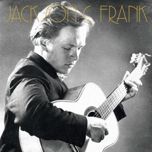 Jackson C.Frank