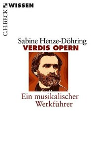 Verdis Opern