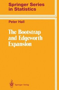 The Bootstrap and Edgeworth Expansion