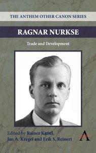 Ragnar Nurkse