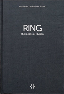 Ring - the means of illusion