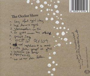 The Ocelot Show