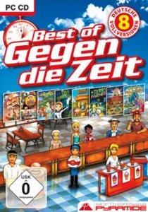 Best of Gegen die Zeit (Software Pyramide)