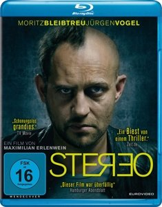 Stereo (Blu-ray)