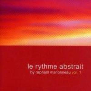 Le Rythme Abstrait Vol.1