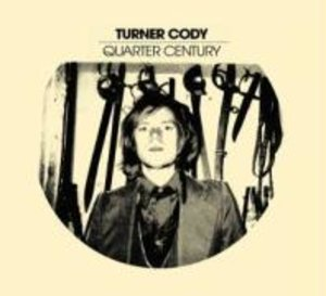 Quarter Century