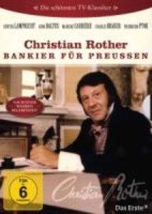 Christian Rother-Bankier für Preußen