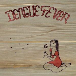 Dengue Fever (Deluxe)