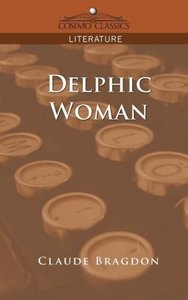Delphic Woman