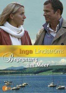 Inga Lindström - Begegnung am Meer