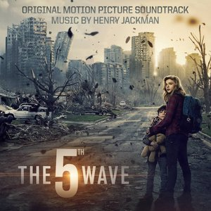 The 5th Wave/OST