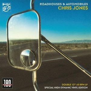 Roadhouses & Automobiles (180 Gramm Vinyl)